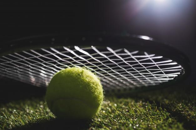 Wimbledon-Finale ermöglicht volle Zuschauerkapazität mit 45.000 beim Euro 2020-Finale thumbnail