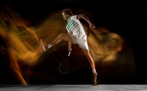 Wimbledon 2021 Finale der Frauen: Barty besiegt Pliskova - wie es geschah thumbnail