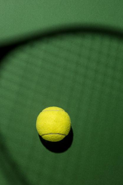 Wimbledon 2021 wird ohne die berühmte Warteschlange und ohne Ticketverkauf vor Ort stattfinden thumbnail